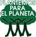 Plantemos para el Planeta