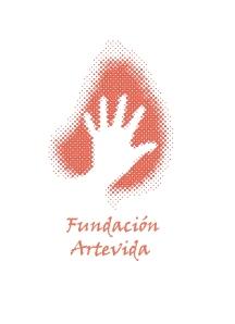 Fundación Artevida