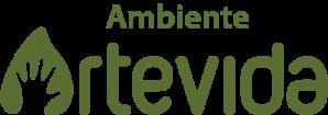 logo-ambiente-artevida