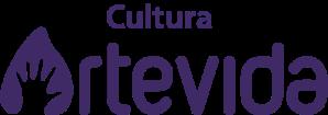 logo-cultura-artevida
