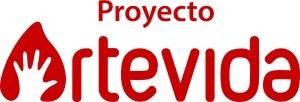 logo-proyecto-artevida-completo v.02